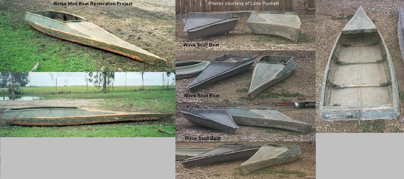 ... plans build 1 man layout boat wooden duck boat plans plans for the