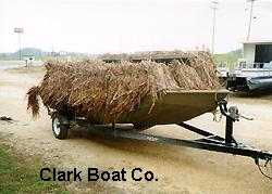 This Is Sea Hawk Boat Plans Neboat