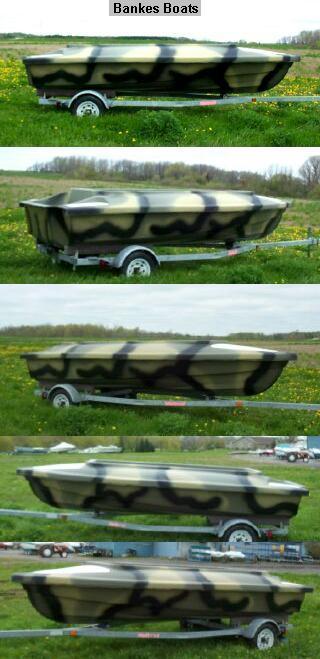 Aluminum Sneak Boat Plans http://duckboats.net.nmsrv.com/specs/blind ...