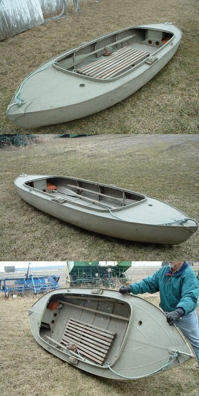 Man+Duck+Boat+Plans Ducker