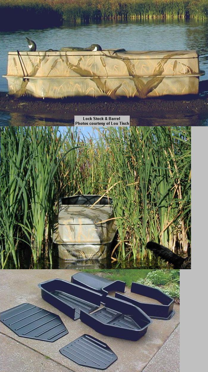 boat rule kayak safe viewtopic hunt we chat is hunting the do motors only duck are jon blinds boats you as its canoe dangerous to forum never blind what from img whatever waterfowl of kind